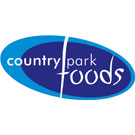 Country Park Foods