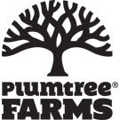 Plumtree Farms